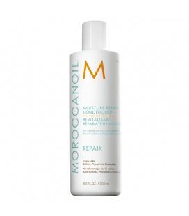 Shampoo Hydration - 250 ml